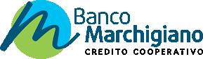 Banco Marchigiano Logo